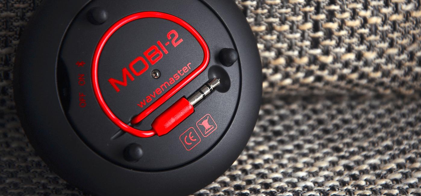 MOBI 2 – die zweite Generation des Kassenschlagers
