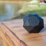 Nix Pro 160x160