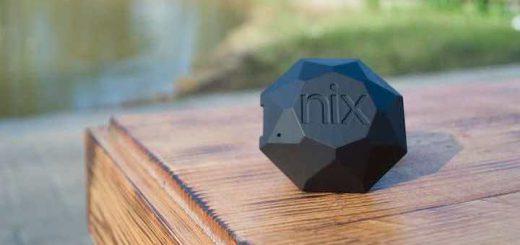 Nix Pro 520x245