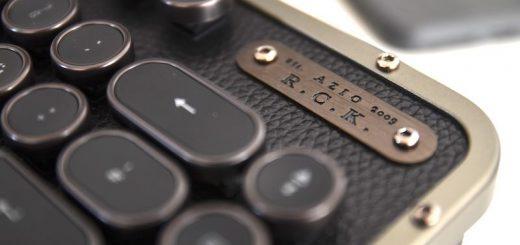 RCK azio tastatur test 520x245
