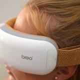 breo massagegerät für augen 160x160
