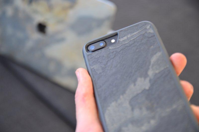 ecoskin stone iphone