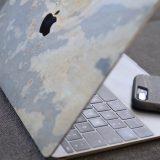 ecoskin stone macbook iphone 160x160