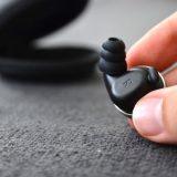knops test 160x160