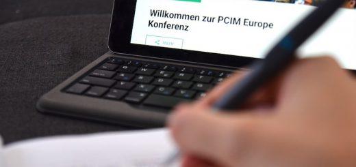 pcim europe konferenz 520x245