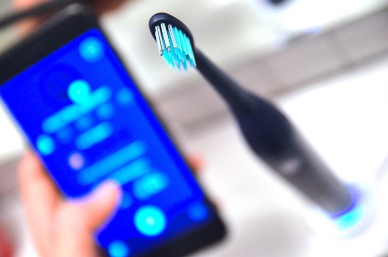 playbrush elektrische zahnb%C3%BCrste mit app