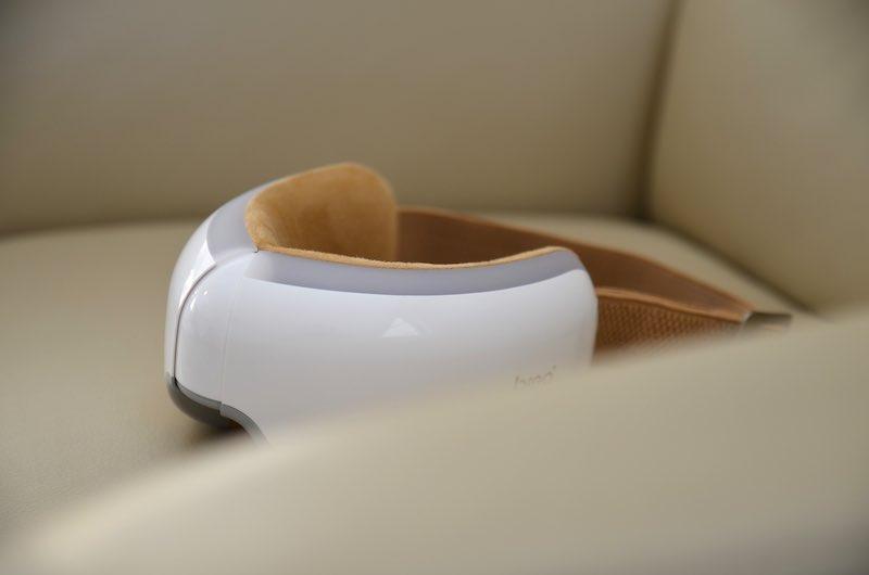 praktisch faltbares massageger%C3%A4t