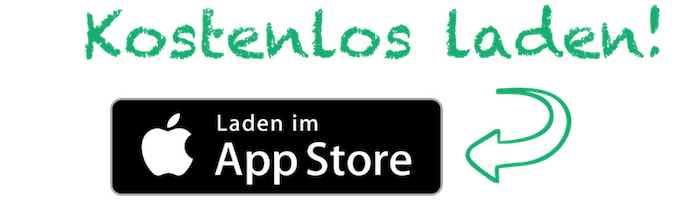 gadgetrausch app