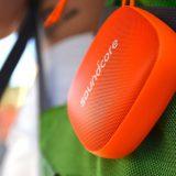 soundcore icon mini rucksack 160x160