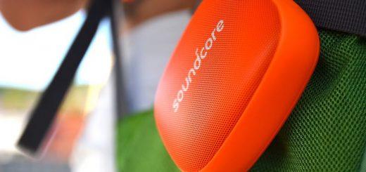 soundcore icon mini rucksack 520x245