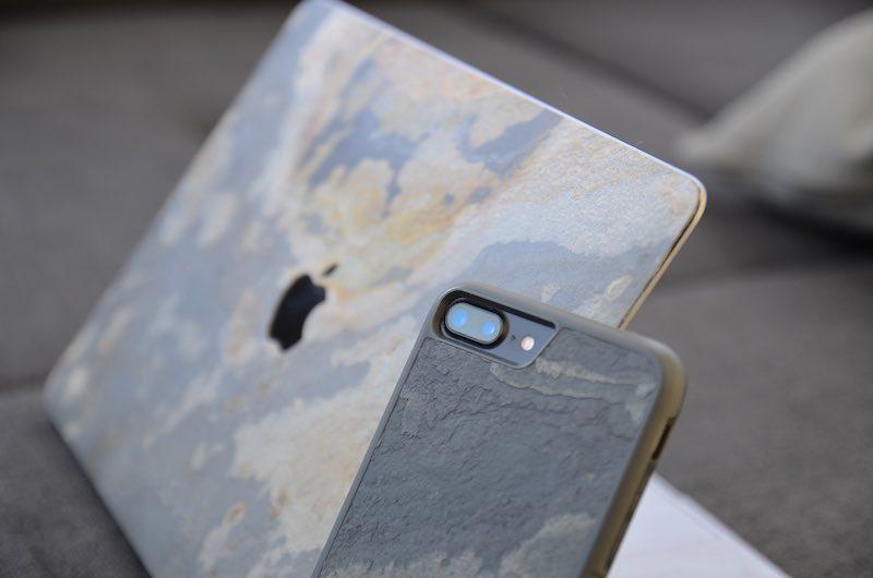 stein h%C3%BClle iphone macbook