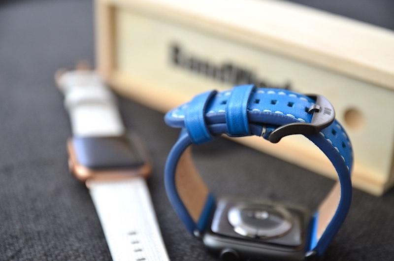 verschluss armband