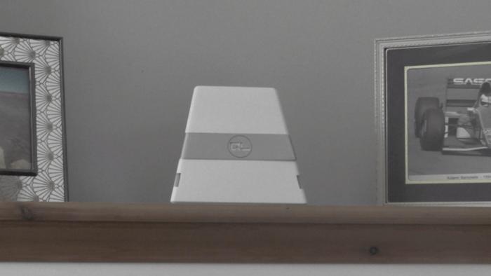 lila sicherheit mit bluetooth im haus. Black Bedroom Furniture Sets. Home Design Ideas