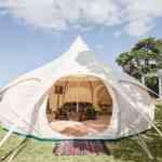 lotus belle tents 1 150x150