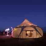 lotus belle tents 2 150x150
