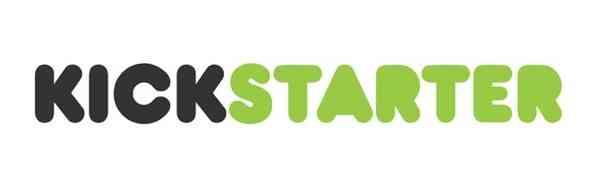 crowdfunding kickstarter gadgets projekte schwarmfinanzierung geld finanzen