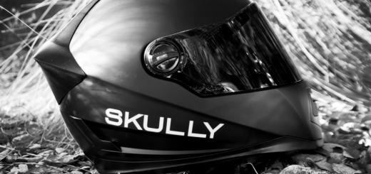 Skully-Helmets-Beta