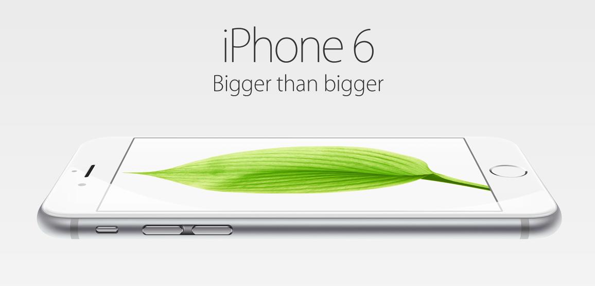 Apple Stellt Vor Iphone 6 Iphone 6 Plus Und Apple Watch Gadget