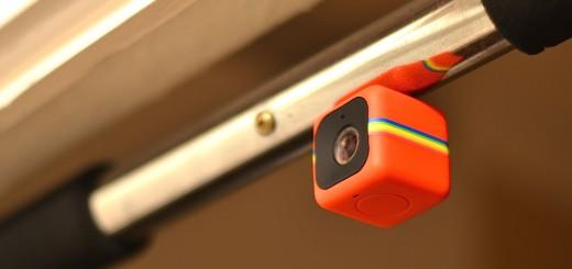 actioncam die besten actioncams f r hobby urlaub und co. Black Bedroom Furniture Sets. Home Design Ideas
