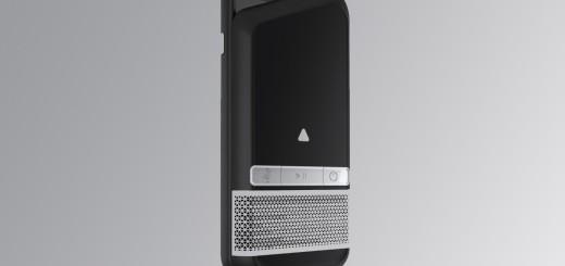 zagg speaker case