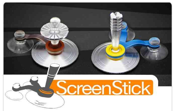 screenstick