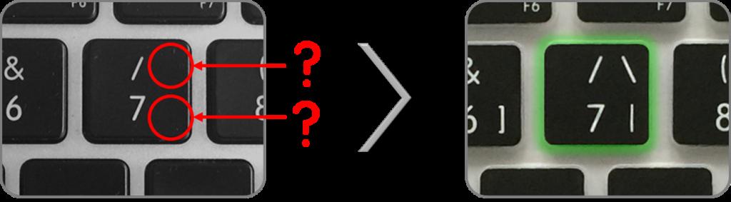C0D3R Explain 1024x283