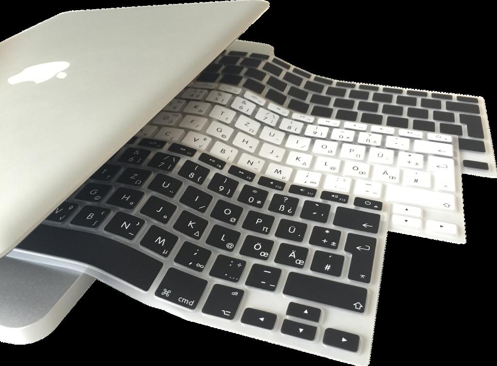 C0D3R top laptop 1024x754