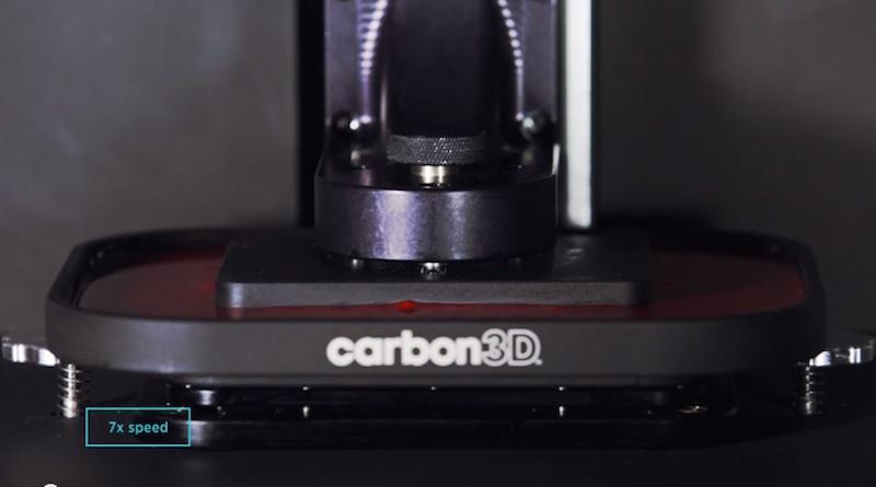 Prototyp von Carbon 3D image width 884
