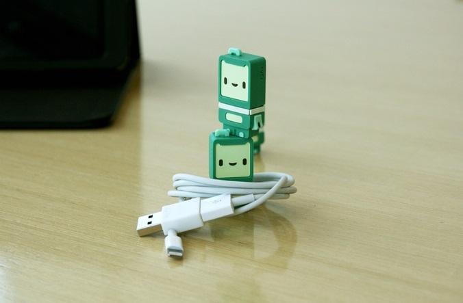 Ryo Adapter 2
