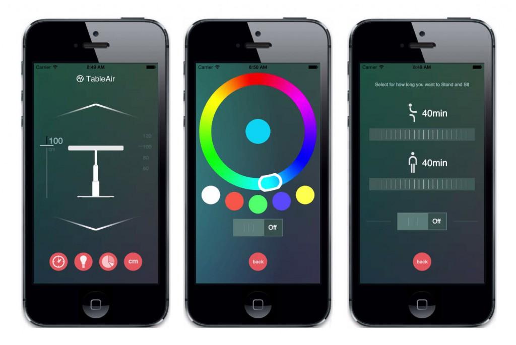 TableAir App 1024x685