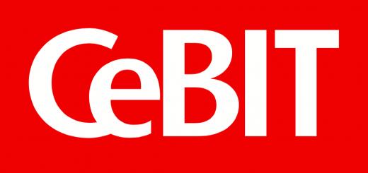 cebit2
