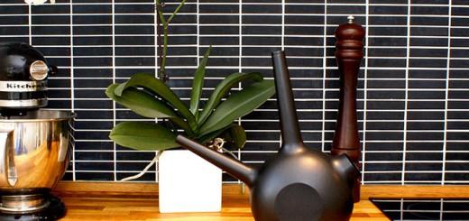 drumi fu betriebene waschmaschine ohne strom. Black Bedroom Furniture Sets. Home Design Ideas