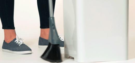 Küchen-Gadgets: Praktische Helfer für Arbeit in der Küche