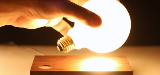 lightbulb baselamp