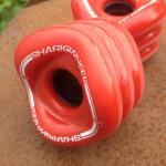 sharkwheels2 150x150