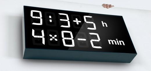Albert Clock  px