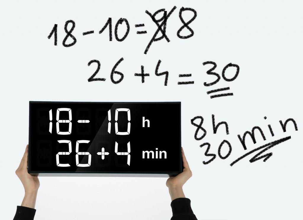 Albert Clock 2 1200px 1024x745