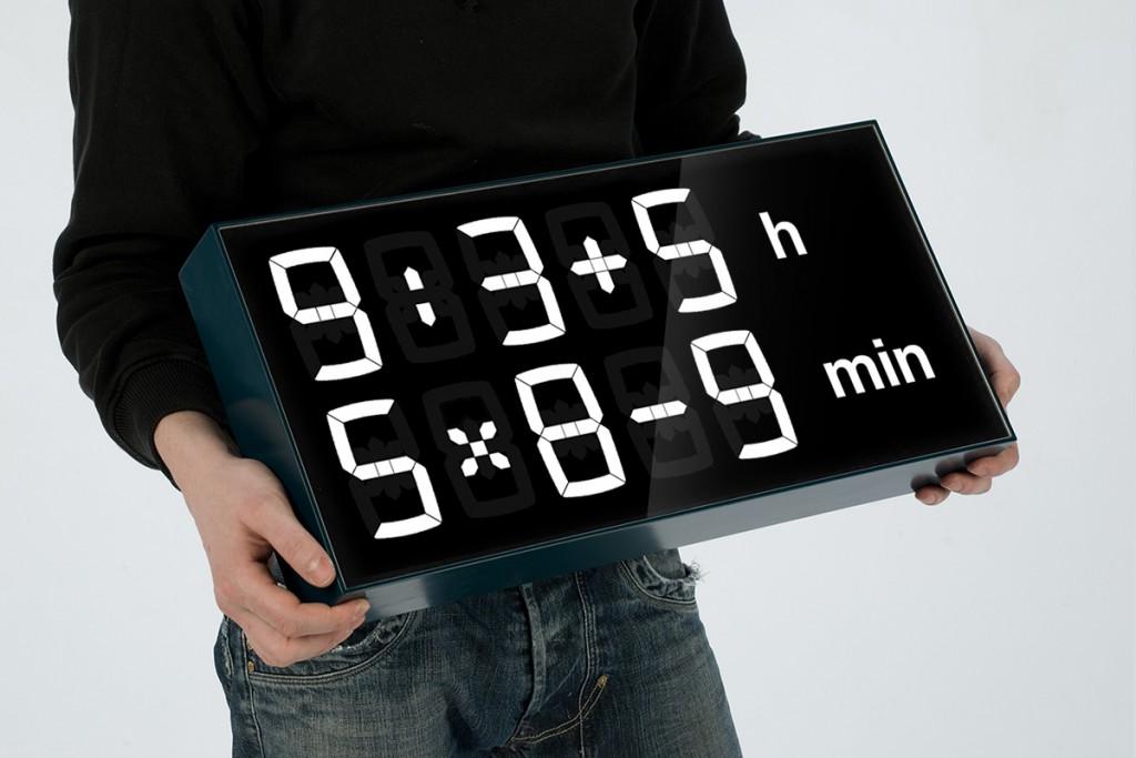 Albert Clock 3 1200px 1024x683