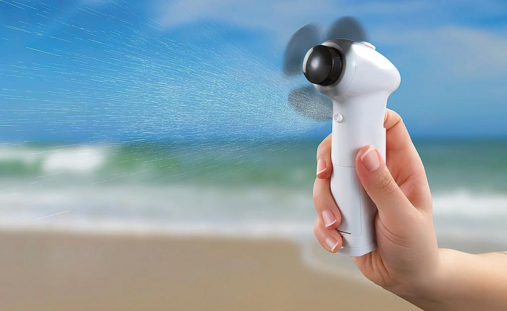ventilator mit wasser e1435922970199 1024x630