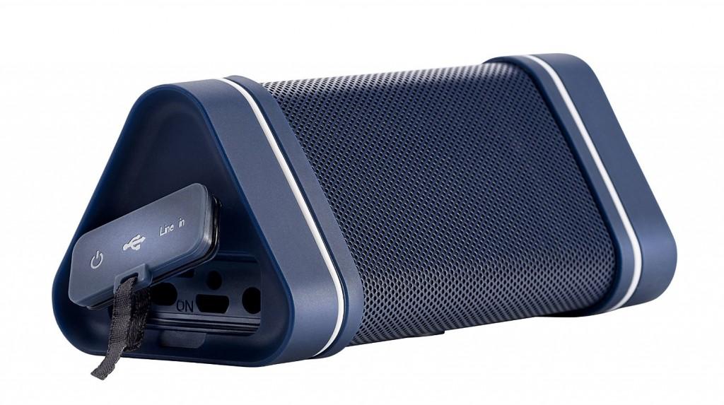 wae outdoor speaker 1024x573