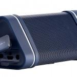wae outdoor speaker 150x150