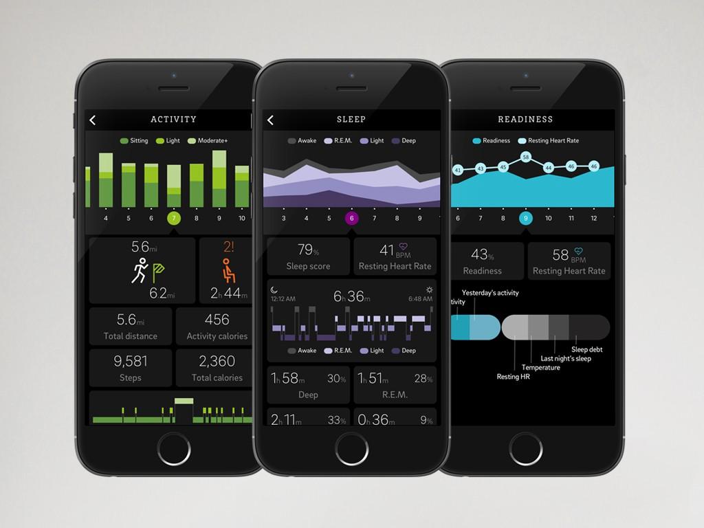 OURA Kickstarter UI 1024x768 3 1024x768