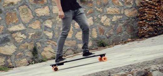 staryboard