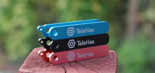 TeleHex