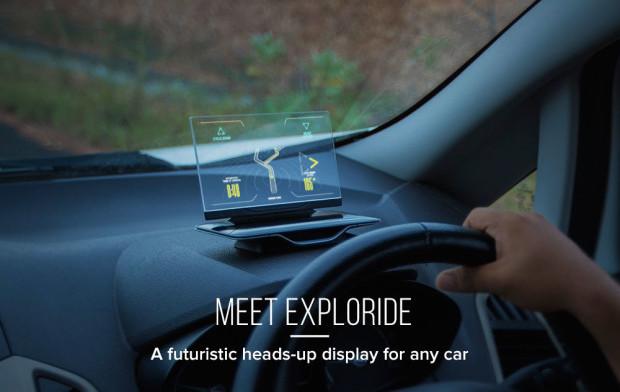 Best Dash Cam For Car India