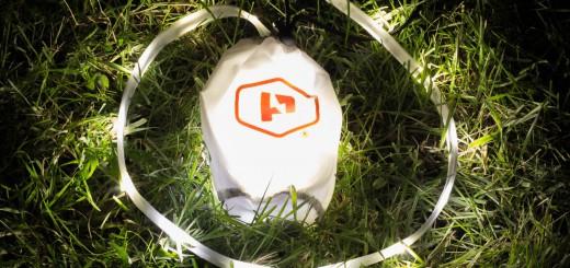 luminoodle-grass_f8ed9ac8-ed04-49ba-b679-0bf5a650614f