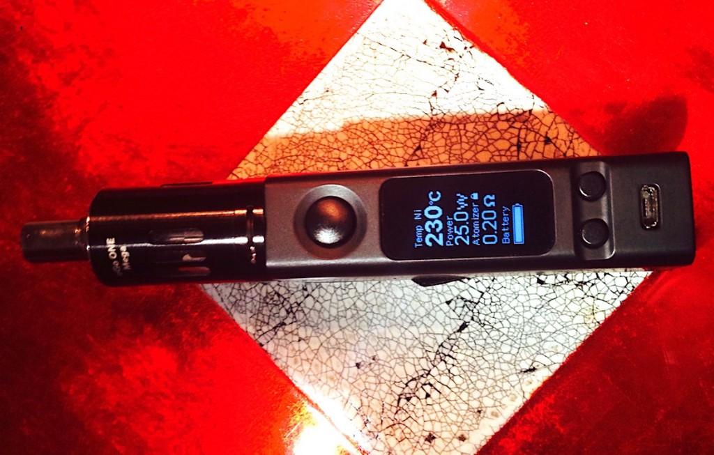 Joyetech eVic VTC Mini test 21 1024x653