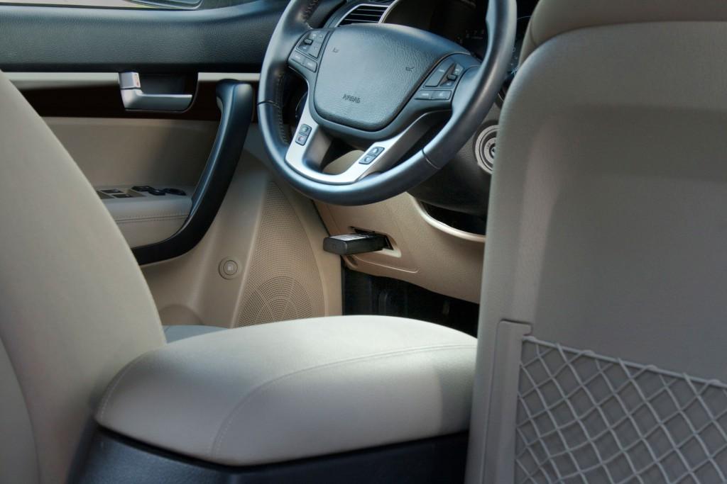 mobley car wifi 946x432 1024x683