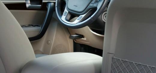 mobley car wifi