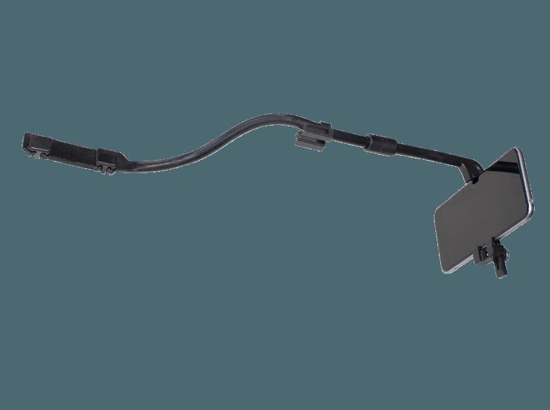 HEADFLAT 1001 Smartphone Kopfhalterung 2